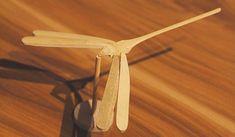 红绳之珠链♛原创-手工客官网 Macrame Earrings, Clothes Hanger, Bookmarks, Diy, Projects, Coat Hanger, Bricolage, Clothes Hangers, Diys