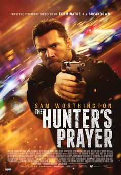 The Hunters Prayer Hollywood Movie Releasing Screening In Colombo Theaters Ticket Price Show Time Details