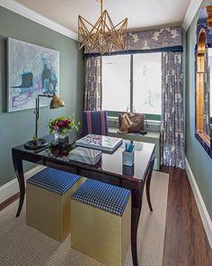 Traci Zeller | Ronald McDonald House of Long Island