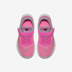 Nike Free RN Younger Kids' Shoe