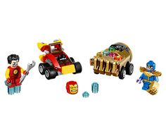 https://shop.lego.com/en-US/Mighty-Micros-Iron-Man-vs-Thanos-76072