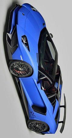 Nice Lamborghini 2017: 2016 Lamborghini Aventador LP750-4 SV Roadster $550,000 by Levon Car24 - World Bayers Check more at http://car24.top/2017/2017/06/08/lamborghini-2017-2016-lamborghini-aventador-lp750-4-sv-roadster-550000-by-levon-car24-world-bayers-3/