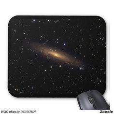 NGC 2613 MOUSE PAD