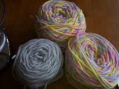 tng custom pastels