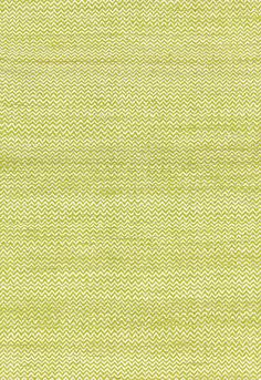 Alhambra Weave in Lime / Ivory, 65835. http://www.fschumacher.com/search/ProductDetail.aspx?sku=65835