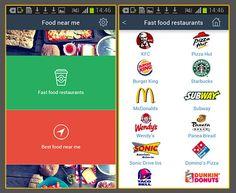 Las cadenas de fast food están mirando de manera estratégica al consumidor digital en todo el mundo. El fast food está enfrentando actualmente una serie de tendencias que han resultado de una evolución en el patrón de consumo, en gran parte estimulada por la irrupción digital.