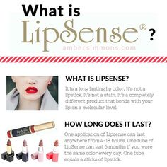 I wrote a post on why LipSense is so awesome. I even made an infographic. What?!? I know. But seriously, if you want to know more about LipSense check it out. It's on my blog ambersimmons.com. Link in profile. #ambersimmons #lipsense #lipstick #lipcolor #senegence #bridal #bridalmakeup #smudgeproof #kissproof #longlasting #allday #lips #makeup #easypeasy #infographic #ontheblog #blackfriday #whatawomanwants