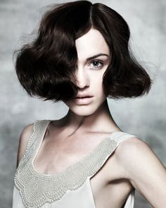Sessions Collection from Seanhanna.  ModernSalon.com