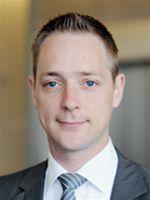 Meissner, Jens, Portrait
