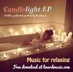 Free album download bnardmusic.com #bnardmusic #freemp3 #wine #candlelight #relaxingmusic