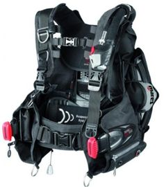 Top 10 Best BCDs for Scuba Diving. Learn how to buy the one that best fits your needs. Compare prices, models and the most advanced features.