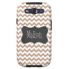 ==> reviews          	Vintage Chalkboard look; Brown Chevron Pattern Samsung Galaxy S3 Case           	Vintage Chalkboard look; Brown Chevron Pattern Samsung Galaxy S3 Case We have the best promotion for you and if you are interested in the related item or need more information reviews from the ...Cleck Hot Deals >>> http://www.zazzle.com/vintage_chalkboard_look_brown_chevron_pattern_case-179792817613883252?rf=238627982471231924&zbar=1&tc=terrest