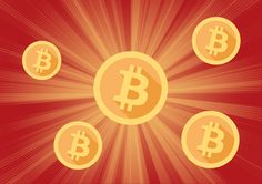 Bitcoin is the first decentralized digital currency.  In the first of our Bitcoin series, we look at: what is Bitcoin, how does Bitcoin work and why you should care about Bitcoin.