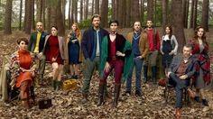cesur ve güzel dizi son bölüm izle http://cesur-ve-guzel-son-bolum.onediziizle.org/