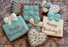 アイシングクッキーのオーダー③★リングのクッキー の画像|~Cookie Crumbs~クッキー・クラムズのアイシングクッキー