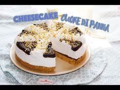Cheesecake cuor di panna Algida