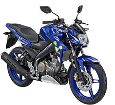 Yamaha V-Ixion Advance – Motor Sport Gahar 150 cc - spesifikasiharga.net – Yamaha indonesia meluncurkan motor sport baru bro … motor dengan kode namaYamaha V-Ixion Advance merupakan motor sport sebagai penerusYamaha V-IxionLightning yang mengalami sedikit perubahan untuk memaksimalkan penampilan biar