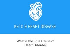 Prevalence, risk and symptoms of heart disease. The main predictors and how to reduce risk of developing heart disease by focusing on markers such as inflammation, oxidation, metabolic markers and artery plaque.