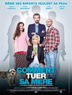 21 Meilleures Images Du Tableau Film Streaming Vf Movies Free