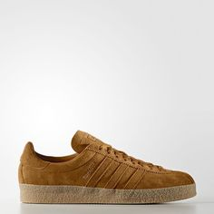 wholesale dealer 22cec 89f04 adidas Originals  adidas Officiella Butik