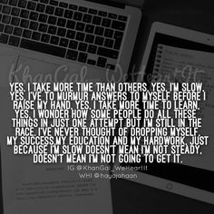 Pin by YAMUNA SHREE on Study motivation quotes