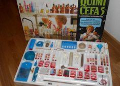 Yo fuí a EGB .Recuerdos de los años 60 y 70.Los juguetes de los años 60 y 70.   Yo fuí a EGB. Recuerdos de los años 60 y 70.