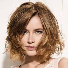 kurzhaarfrisuren damen gofeminin Short Hairstyles