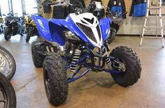 40 best Yamaha Raptor images on Pinterest | Atv, Atvs and Dirtbikes