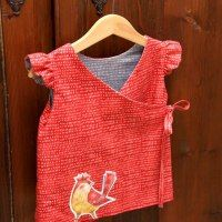 http://campbellsoupdiary.blogspot.de/2014/11/one-pin-week-reversible-wrap-top.html
