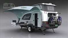 Image result for bolwell edge camper