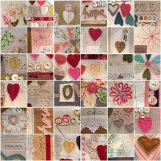 Rebecca's fabulous work!!!!!!6a00d8341c7d4253ef017d3cd42ff1970c-pi 1,000×1,000 pixels