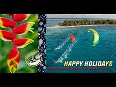 A year to Remember (Cabrinha Kiteboarding) - YouTube
