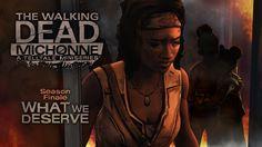 Annunciata+la+data+d'uscita+del+terzo+e+ultimo+capitolo+di+The+Walking+Dead+Michonne