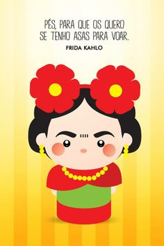 Image about flowers in Lit wallpapers. Frida Kahlo Wallpaper, Poster S, Cute Images, Cool Art, Art Pieces, Geek Stuff, Make It Yourself, Lettering, Toys