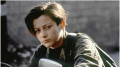 News: Erschreckender Anblick - So sieht der Terminator 2- Star heute aus - http://ift.tt/2eaDulG