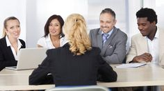 Preparing for a teaching assistant job interview is the same as applying for jobs in other fields, but there a Most Common Interview Questions, Job Interview Tips, Interview Preparation, Job Interviews, Interview Answers, Interview Process, Professional Resume Writing Service, Resume Writing Services, Professional Development