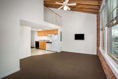 25 best 1 scott s addition images loft style apartments l wren rh pinterest com