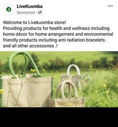 Shopping Sites, Health And Wellness, Environment, Herbs, Health Fitness, Herb, Medicinal Plants