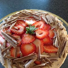 Recipe Tim Tam Cheesecake by Thermoparty in the Barossa - Recipe of category Desserts & sweets