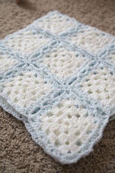 https://www.etsy.com/listing/183155983/crochet-baby-blanket-granny-square?
