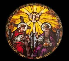 Aspirations for Monday of the Sixth Week of #Easter....click here to pray  http://awestruck.tv/devotio/activity/p/500726/