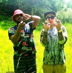 Mac Miller and schoolboy Q New Hip Hop Beats Uploaded  http://www.kidDyno.com ... marry me please!!!