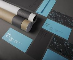 Lovely Stationery | Curating the very best of stationery design | Page 5