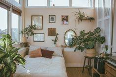 Ikea couch Skultorp, scandinavian home decor, boho home, scandiboho home Ikea Couch, Wonderful Day, Cosy Home, Hm Home, Inspire Me Home Decor, Nordic Interior, Aesthetic Room Decor, Scandinavian Home, Elle Decor