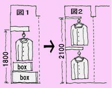 House organization closet wardrobes ideas for 2019 Walk In Wardrobe, Bedroom Wardrobe, Walk In Closet, Master Closet, Kitchen Pantry Cabinets, Closet Layout, My New Room, Closet Organization, Storage Shelves
