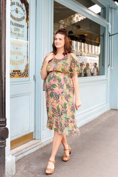 At Dorothy Perkins we know mums-to-be want to look good and feel 605fae3f5a93