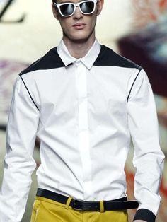 # fashion for men # men's style # men's fashion # men's wear # mode homme Mens Fashion Wear, Men's Fashion, Fashion Outfits, Fashion Design, Corporate Uniforms, Casual Trends, Men Design, Clothing Co, Men's Style