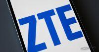Filtradas especificaciones de la nueva Phablet ZTE de T-Mobile