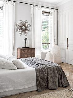 Maison Hand - Appartement Lyon 5 - photos Felix Forest