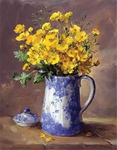 Lily's Verse Anne Cotterill -